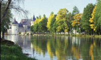 Loire is the longest river in France and 171st longest river in the world.
